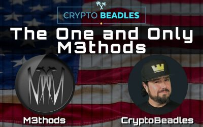 M3thods of Occam's Razor live chat