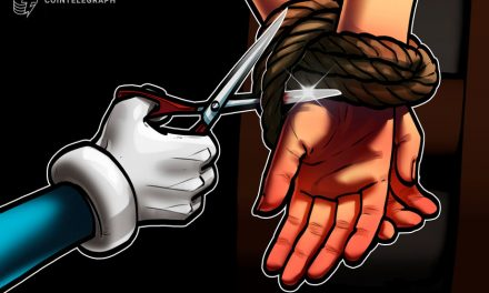 Coinbase, Gemini and others join forces to combat human trafficking