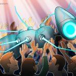 Deloitte: Financial institutions to boost future blockchain spending