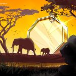 Following Binance Uganda closure, Binance P2P makes strong inroads in Africa