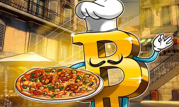Pizza Hut to accept Bitcoin for pies in Venezuela