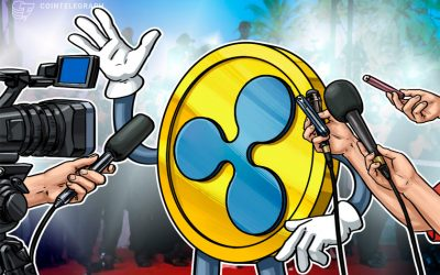 Ripple seeks director to engage with central banks on digital currency