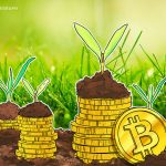Guggenheim Partners prepares to dip investment fund's toes into Bitcoin