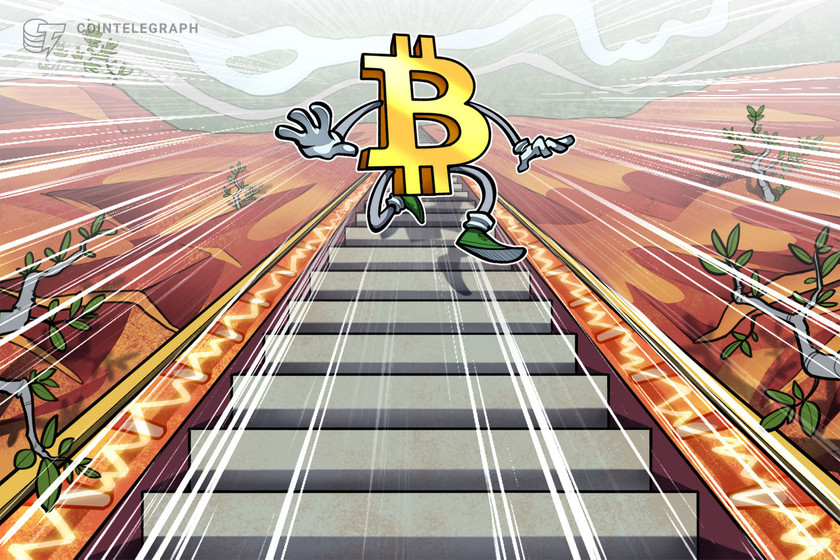 Bitcoin price continues falling, losing $17K in biggest crash since March