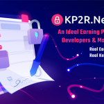 KP2R Network: A Decentralized Marketplace for Developers