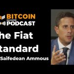 "Video: ""The Fiat Standard"" With Saifedean Ammous"