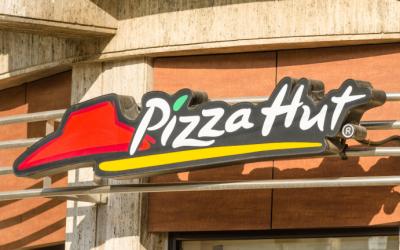 All Pizza Hut Locations Accept Cryptocurrencies in Venezuela