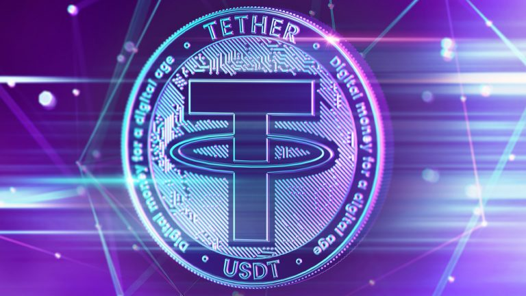 USDT Towers Over 30 Stablecoins- Tether's Market Cap Grew by 2 Million Percent in Just Four Years