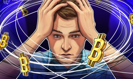 Overheated rally? 3 warning signs emerge for Bitcoin as funding rate soars