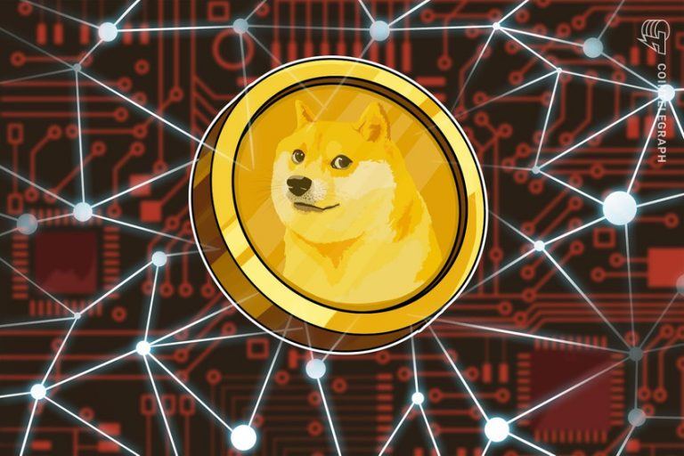 Will Dogecoin Increase In Value / Dogecoin rival: Can you ...