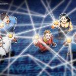 Yearn.finance team proposes $225 million YFI token mint