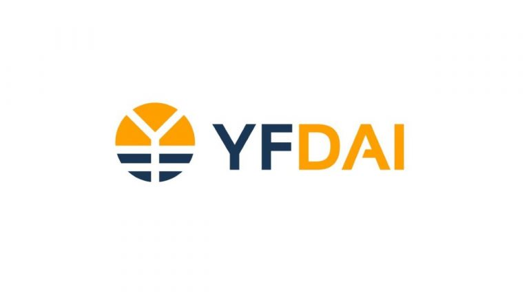 Emerging DeFi Platform YFDAI Finance Launches SafeSwap and Launchpad, More Products to Follow