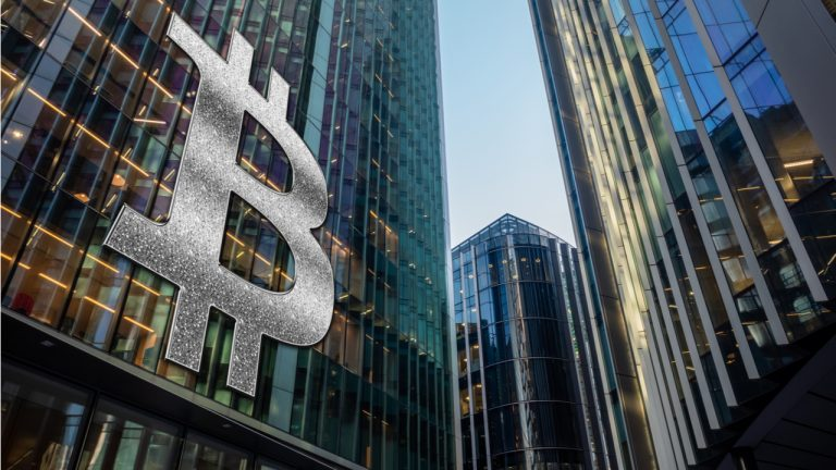 Hedge Funds Aim for $300 Billion in Crypto Assets Within 5 Years, Survey Shows